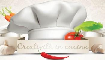 corsi base di cucina vegetale