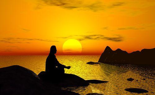 meditazione_zen